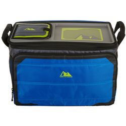 Arctic Zone Tabletop Cooler