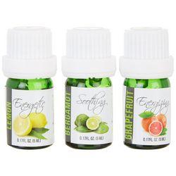 Aroma2Go 3-pc. Essential Oil Citrus Set