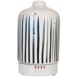 Allure Stripe Essential Oil Diffuser