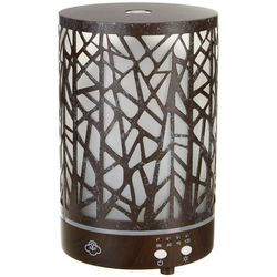 Serene House Forest Ultrasonic Aroma Diffuser