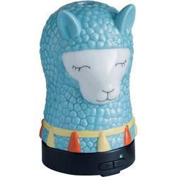 Airome Llama Diffuser