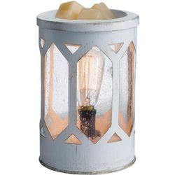 Candle Warmers Arbor Edison Bulb Illumination Warmer