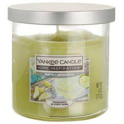 Yankee Candle 4 oz. Perfect Margarita Jar Candle
