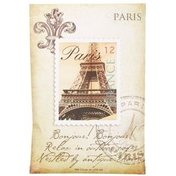 Willowbrook Paris Scented Sachet