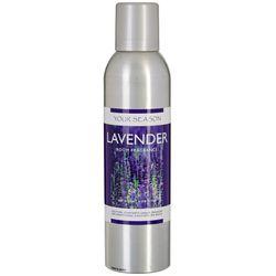 Advanced Products 6 oz. Lavender Room Fragrance Spray