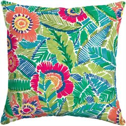 Arden Companies Frida Outdoor Decorative Pillow