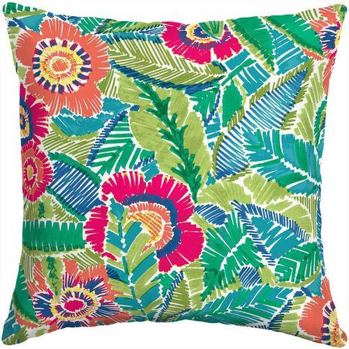Arden Companies Frida Outdoor Decorative Pillow Bealls Florida