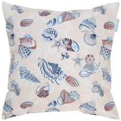 Coastal Home Montego Bay Outdoor Decorative Pillow