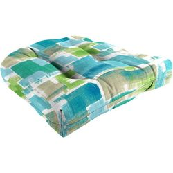 Coastal Home Sundestin Fresco Chair Cushion