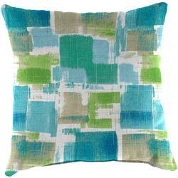 Coastal Home Sundestin Fresco Outdoor Decorative Pillow