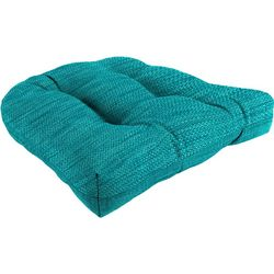 Coastal Home Remi Lagoon Chair Cushion