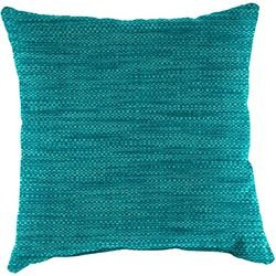 Coastal Home Remi Lagoon Outdoor Decorative Pillow
