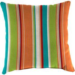 Coastal Home Covert Breeze Outdoor Decorative Pillow
