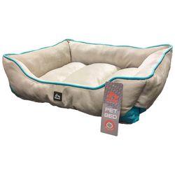 RBX Cuddler Pet Bed