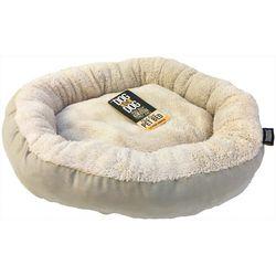 Dog for Dog Round Bolster Dog Bed