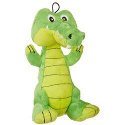 SmartPetLove Tender-Tuffs Standing Gator Dog Toy