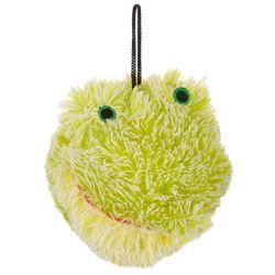 Petlou 4'' Frog Dog Toyh