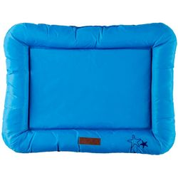 Caribbean Joe Starfish Waterproof Crate Pad