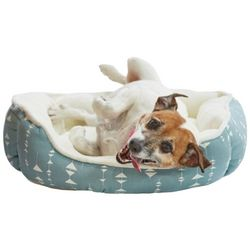 Beatrice Islington Cuddler Dog Bed
