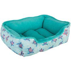 Leoma Lovegrove Chaperone Dog Bed