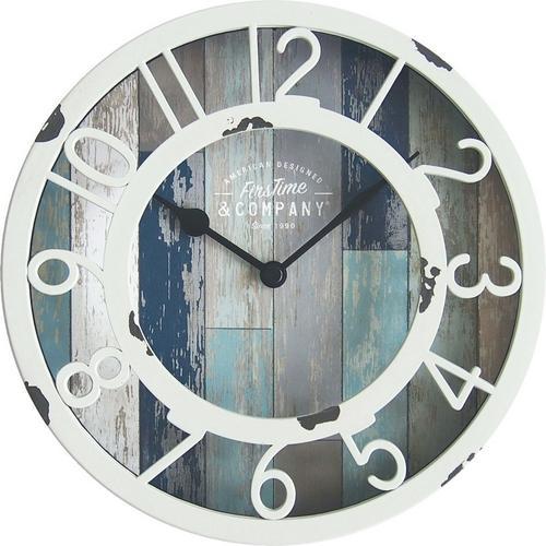 First Time Wall Clocks Atcsagacity Com