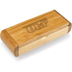 UCF Knights Elan Corkscrew Box by Picnic Time