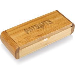 Elan Corkscrew Box