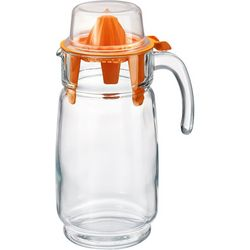 Artland American Diner 50 oz. Juicer & Pitcher
