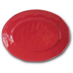 Euro Ceramica Algarve Oval Platter
