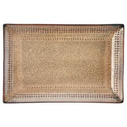 Everyday Cambria Rectangular Platter