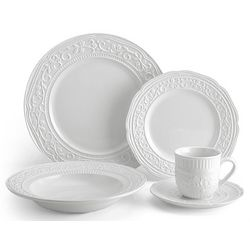 American Countryside 5-pc. Place Setting