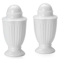 Mikasa Italian Countryside Salt & Pepper Set