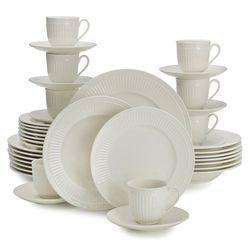 Mikasa Italian Countryside 40-pc. Dinnerware Set