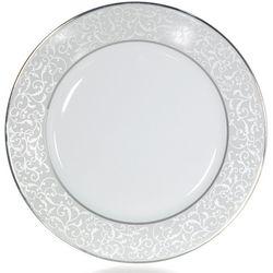 Mikasa Parchment Dinner Plate