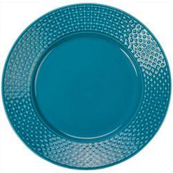 BIA Cordon Bleu, Inc. Tabula 4-pc. Salad Plate Set