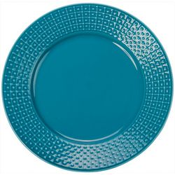 BIA Cordon Bleu, Inc. Tabula 4-pc. Dinner Plate Set