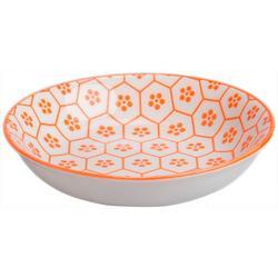 Maire 6-pc. Sauce Bowl Set