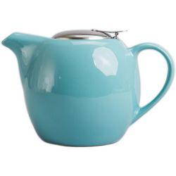 BIA Cordon Bleu, Inc. 30oz. Teapot with Infuser