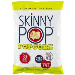 Skinnypop 12-pk. All Natural Popcorn