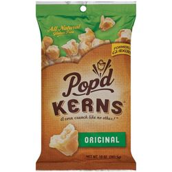 Pop'd Kerns 8-pk. Original Corn Crunch Popcorn