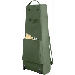 Whitmor 9' Upright Christmas Tree Extra Large Bag
