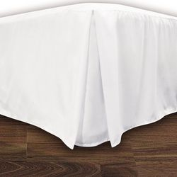 Rest Right Bed Skirt