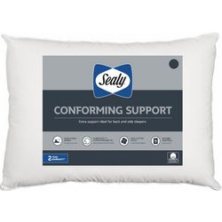 Sealy Comforming Support Bed Pillow