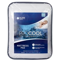 ProCool My Temp Mattress Pad