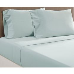 Aircloud Vintage Wash Sheet Set