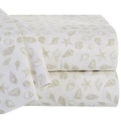 Panama Jack Ocean Forest Sheet Set