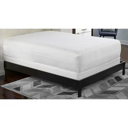 PureCare OmniGuard Total Mattress  Encasement