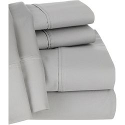 Hampton Luxury 700 Thread Count Cotton Sheet Set