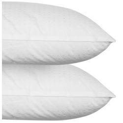 Tommy Bahama 2-pk. Island Living Pillow Set
