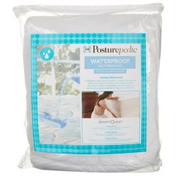 Sealy Posturepedic Waterproof Mattress Pad